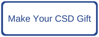 Make Your CSD Gift Now